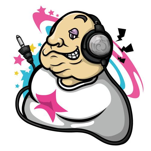 behemoth-net's avatar
