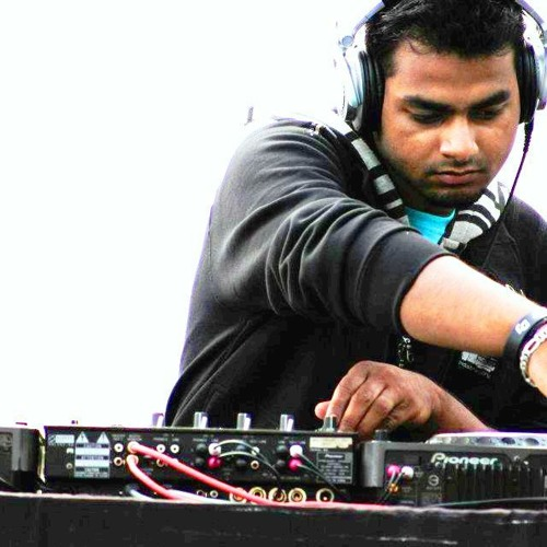 Dj Ravi Hip Hop's avatar