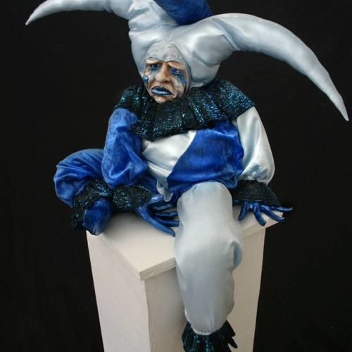 MadProphet's avatar