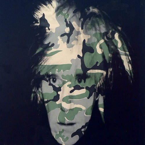 jfduch's avatar
