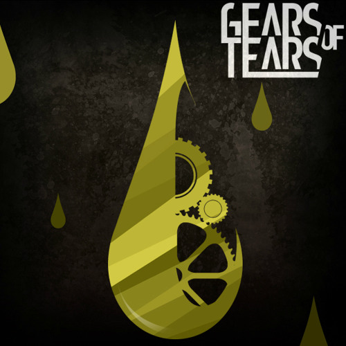 Gears of tears's avatar