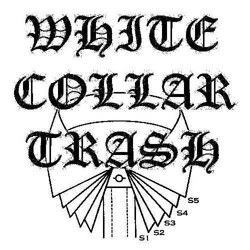 White Collar Trash's avatar