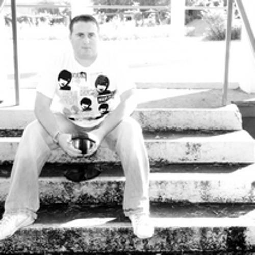 chrisduncanmusic's avatar