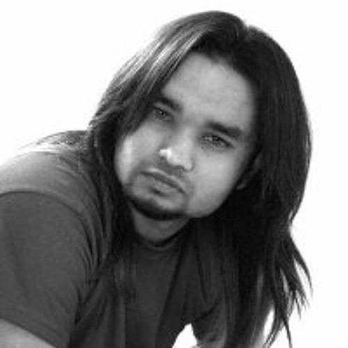 Mark Hossain's avatar
