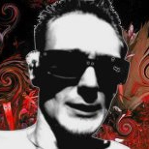 Ver Flixt's avatar