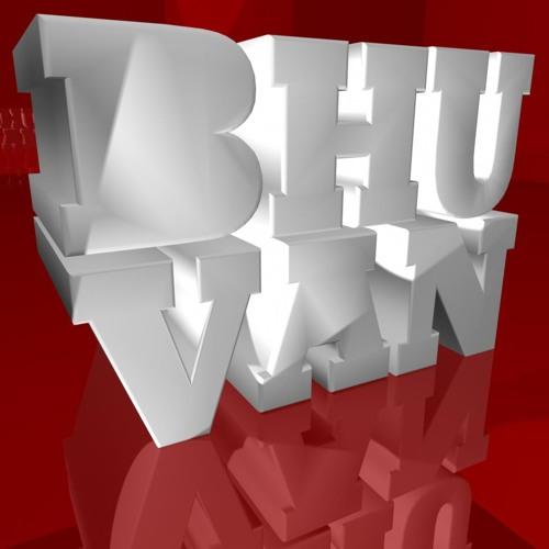 Bhuvan...ᴅɴʙ's avatar