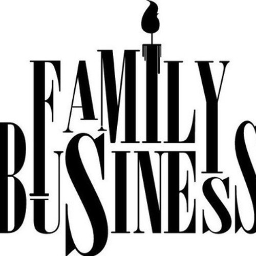 Family Business Music's avatar