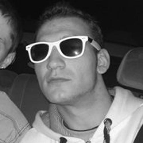 dropdip's avatar