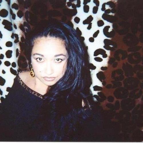 TeCheetah's avatar