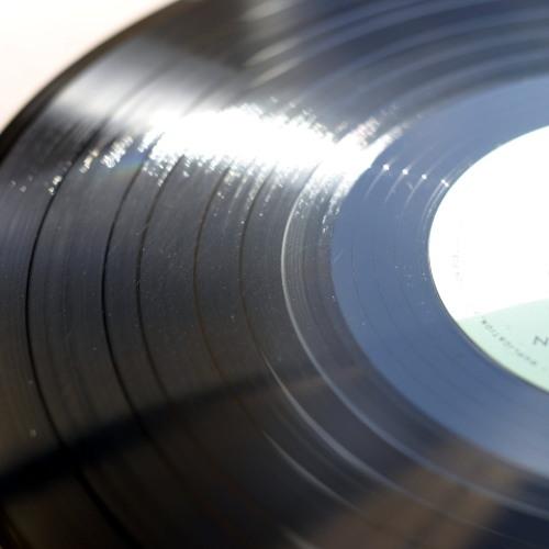 ♫Berber Old Music Vol 1♫'s avatar