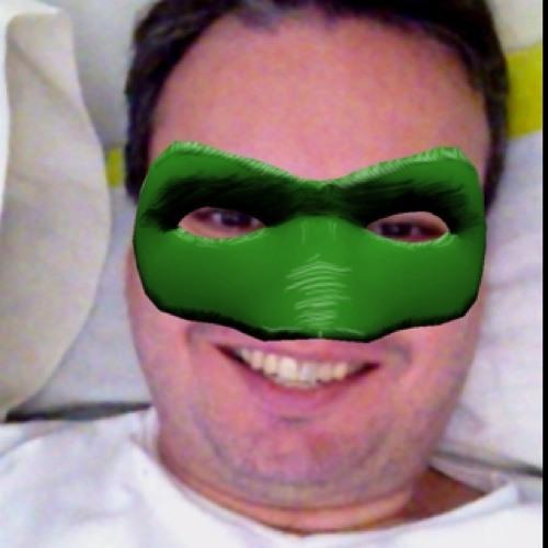 couceiro's avatar