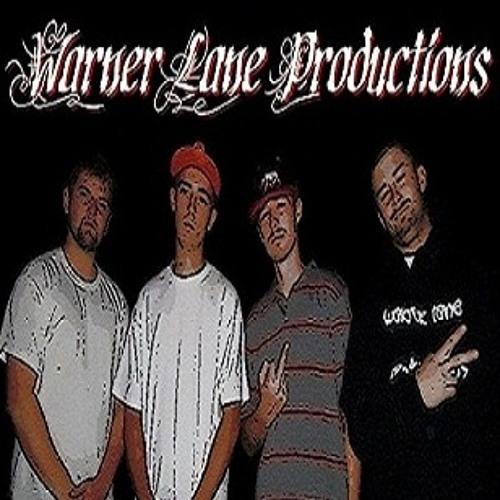 Warner Lane Prod.'s avatar