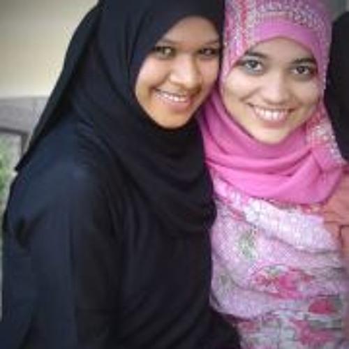 Nazneen Sultana's avatar