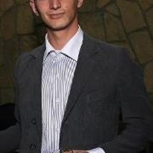Teo Creanga's avatar