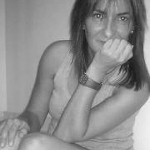 Loles Puig Broch's avatar