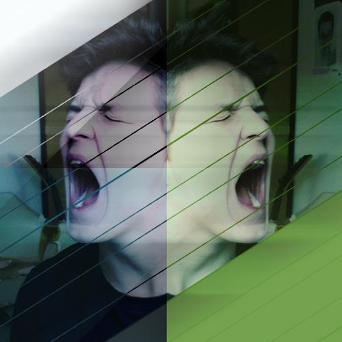 Jackless's avatar
