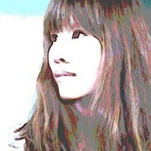 Miyuki Hosoe's avatar