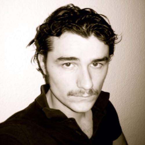 ramouflard's avatar