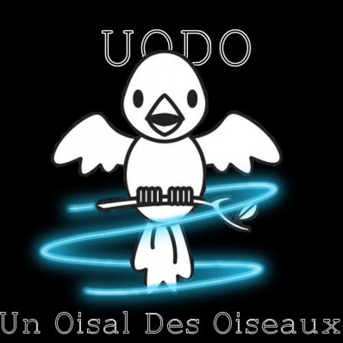 Un Oisal Des Oiseaux's avatar