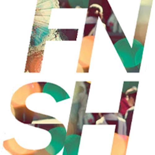 FNSH Blog's avatar