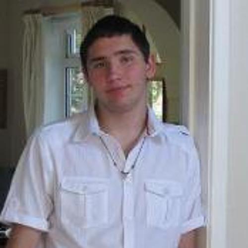 Si Moulder's avatar