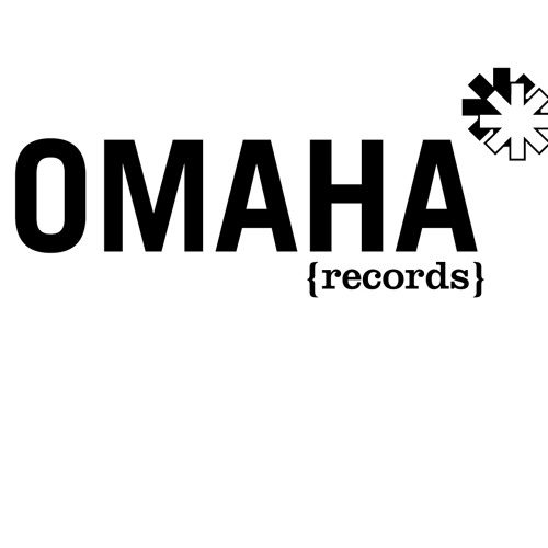 OMAHA records's avatar