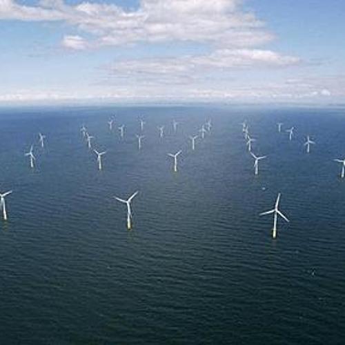 offshorewind23's avatar
