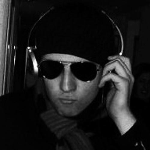 iMattG's avatar