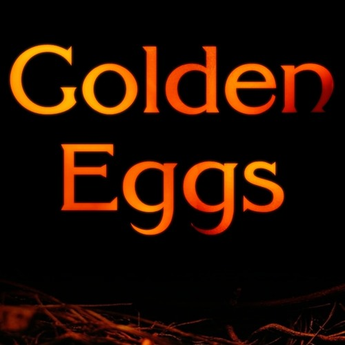 Golden Eggs's avatar