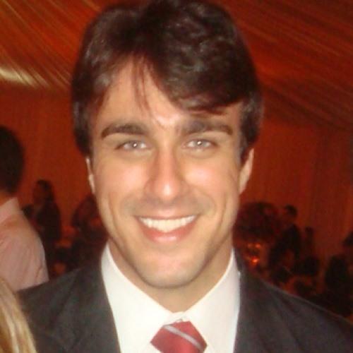 Carlos Eduardo Maia's avatar
