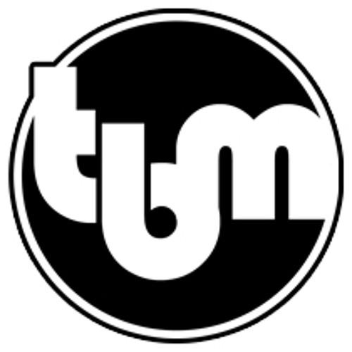 thebeautifulmusic's avatar