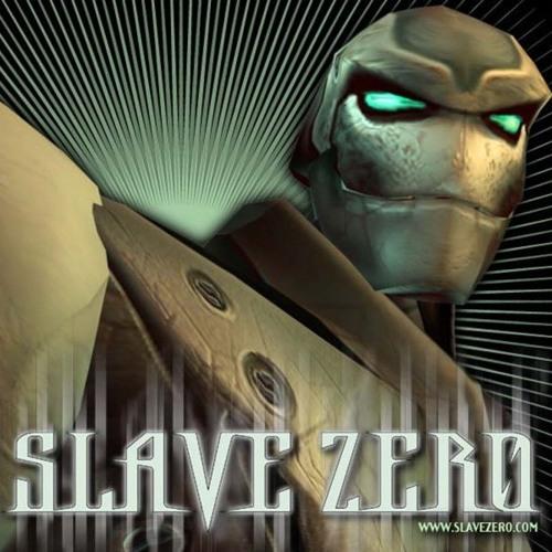 SZero's avatar