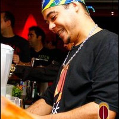 Thiago Daniel's avatar