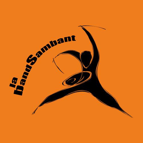 La BandSambant [EP]