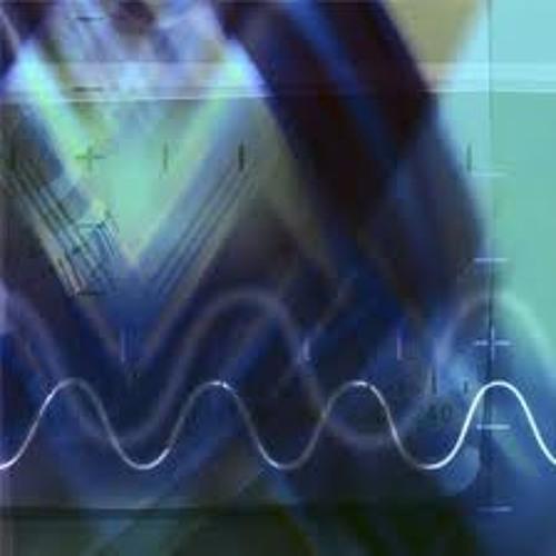 LexyFreq's avatar