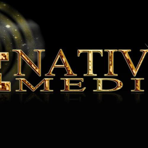 nativomedia's avatar