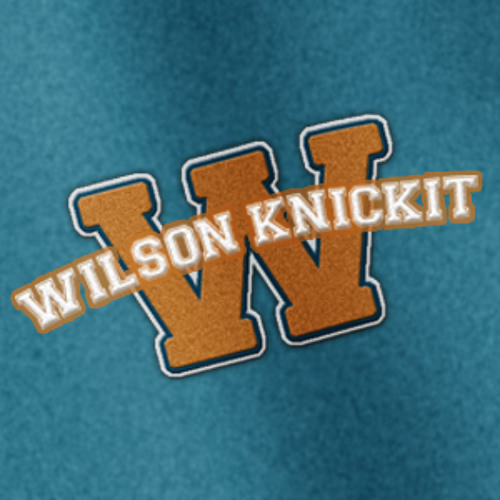 Wilson Nickit's avatar