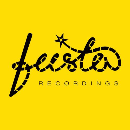 Fusta Recordings's avatar