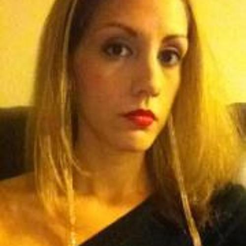 Ericka Leon's avatar