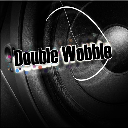 Double Wobble's avatar