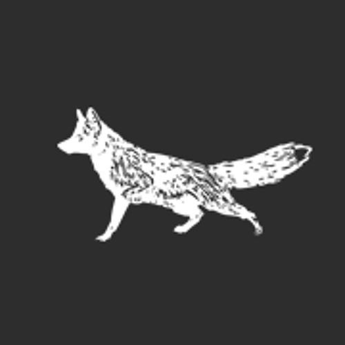 Akondeati's avatar