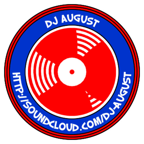 DJ August's avatar