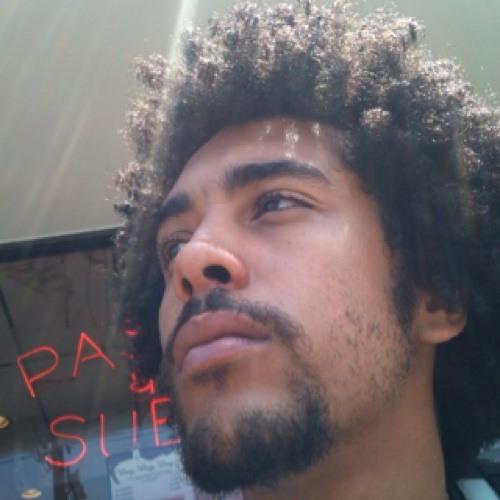 MarleysMusic's avatar