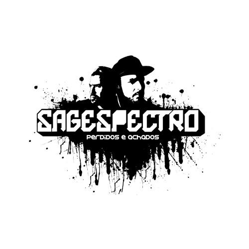 Sagespectro's avatar