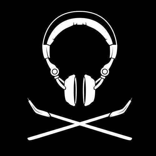 Beat Frenetics's avatar