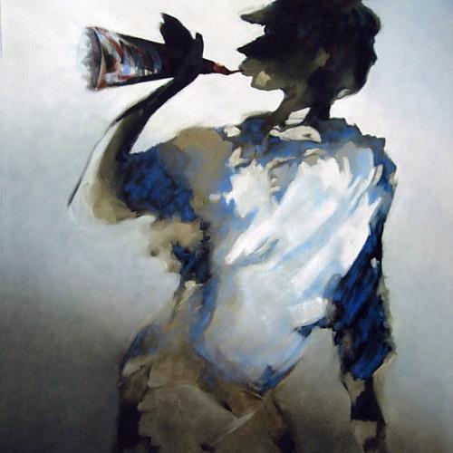 Loudenbach44's avatar
