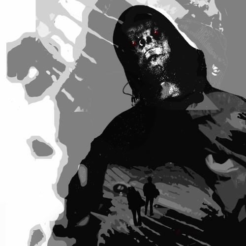 Dj Reapah's avatar