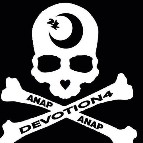 Devotion4's avatar