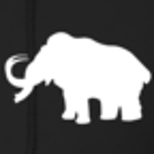 LaBoiteaManny's avatar