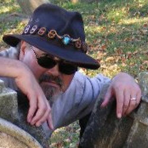 Cristofe Chabot's avatar